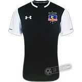 Camisa Colo-Colo - Modelo II