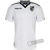 Camisa Vitória de Guimarães - Modelo I