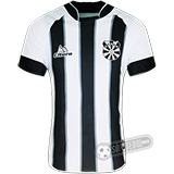 Camisa Rio São Paulo - Modelo II