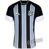 Camisa Rio São Paulo - Modelo I