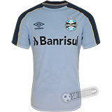 Camisa Grêmio - Treino