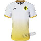 Camisa Castanhal - Modelo III