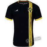 Camisa Castanhal - Modelo II