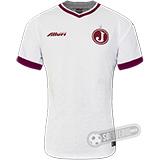 Camisa Juventus - Modelo II