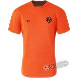 Camisa Atibaia - Modelo I