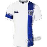 Camisa Goytacaz - Modelo II