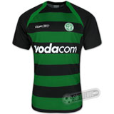 Camisa Oficial Bloemfontein Celtic