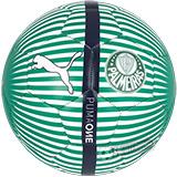 Bola Puma Palmeiras