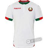 Camisa Bielorrússia - Modelo I