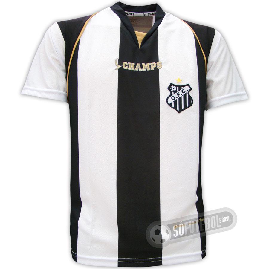 24ec5554a7 Camisa Oficial Operário MS. Carregando.