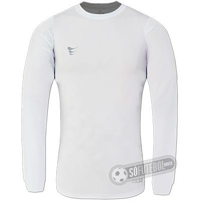 Camisa Térmica - Proteção UV 50