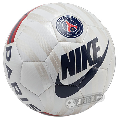 Bola Nike PSG (Paris Saint Germain) Prestige
