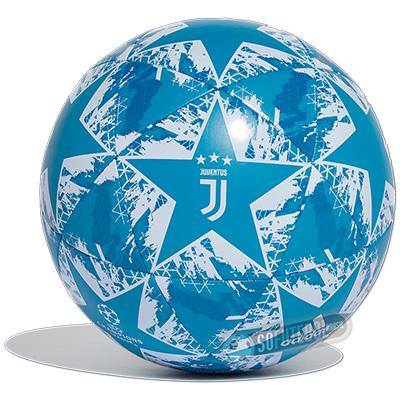 Bola Adidas Juventus UCL Finale Capitano
