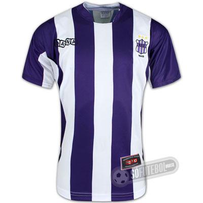 Camisa Sacachispas - Modelo I