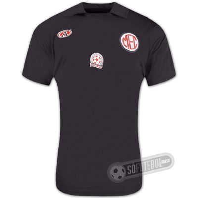 Camisa Murutinga - Modelo II
