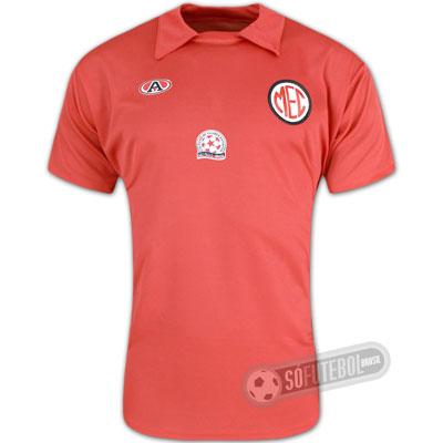 Camisa Murutinga - Modelo III