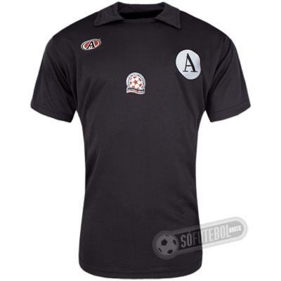 Camisa Alumni - Modelo II