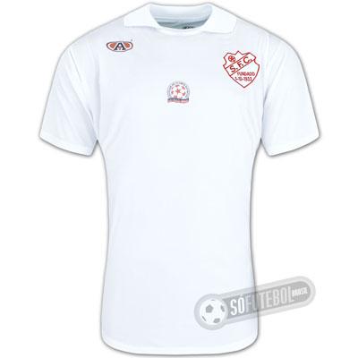 Camisa Suzano - Modelo I