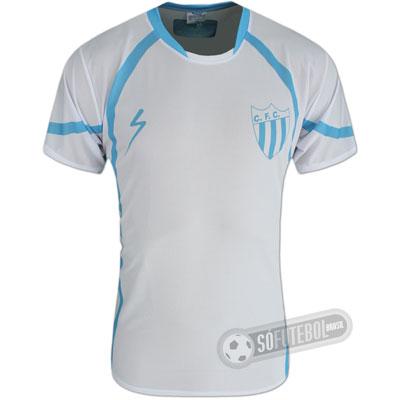 Camisa Céres - Modelo I