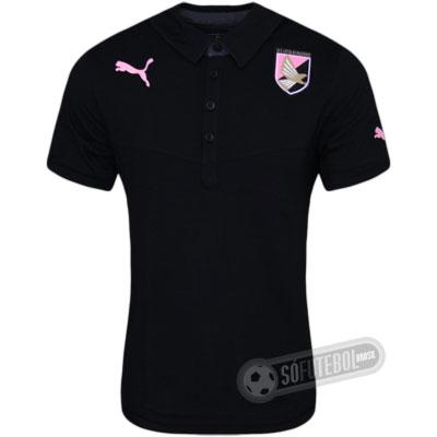 Polo Palermo