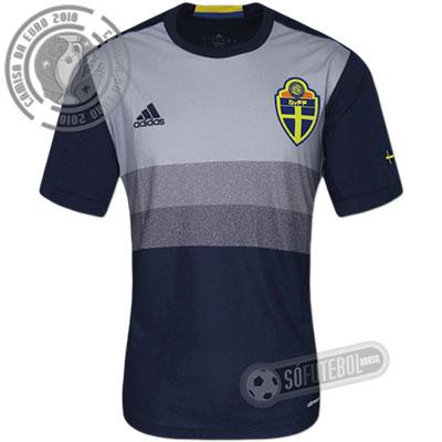 246124023af76 Só Futebol Brasil