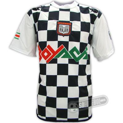 Camisa Chicó