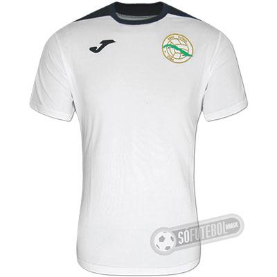 Camisa Cuba - Modelo II