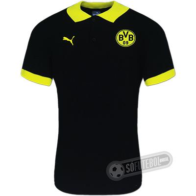 Polo Borussia Dortmund