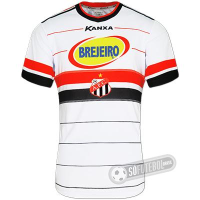 Camisa Anápolis - Modelo I
