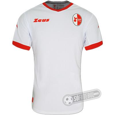 Camisa Bari - Modelo I