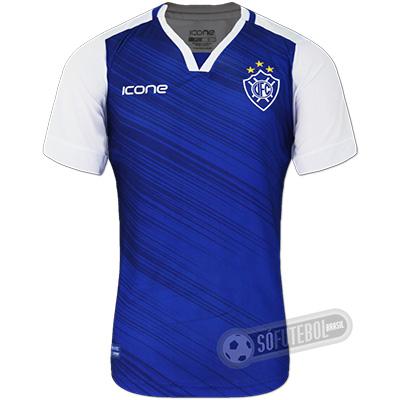 Camisa Vitória do Espírito Santo - Modelo I