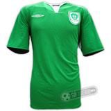 Camisa Al Ahli #8 - Modelo I