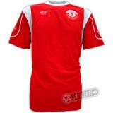 Camisa Muharraq # 19 - Modelo I