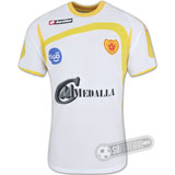 Camisa Sport Colombia - Modelo II