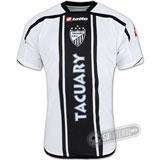 Camisa Tacuary - Modelo I