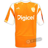 Camisa Oficial Victory