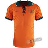 Camisa Uberlândia 1922 - Goleiro