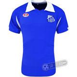 Camisa Aquidauanense - Modelo I