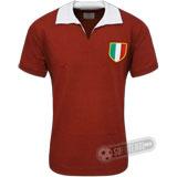 Camisa Torino 1949 - Modelo I