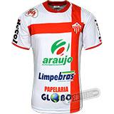 Camisa Rio Branco do Acre - Modelo II