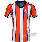 Camisa Sul América - Modelo I