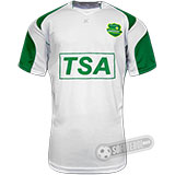 Camisa Rondoniense - Modelo II