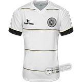 Camisa ASA de Arapiraca - Modelo II