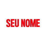 13ab70adc9 Só Futebol Brasil
