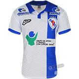Camisa Galícia - Modelo II
