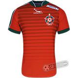 Camisa Boa Esporte - Modelo I
