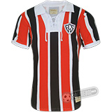 Camisa Aracruz 1954 - Modelo I