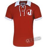 Camisa Juventus 1930 - Modelo I