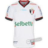 Camisa Joinville - Modelo II (Premium Edition)