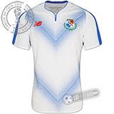 Camisa Panamá - Modelo II
